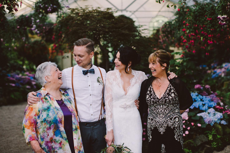 Fitzroy Wedding-Dean Raphael-120.jpg