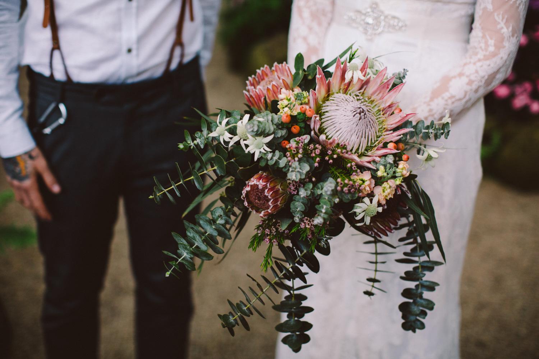 Fitzroy Wedding-Dean Raphael-121.jpg