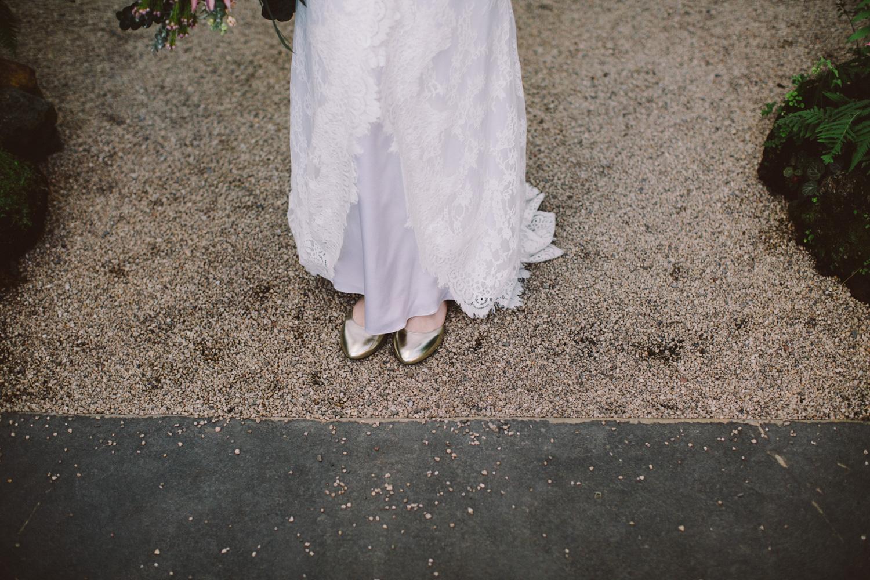 Fitzroy Wedding-Dean Raphael-122.jpg