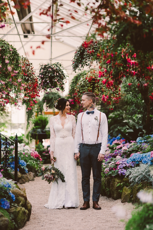 Fitzroy Wedding-Dean Raphael-124.jpg