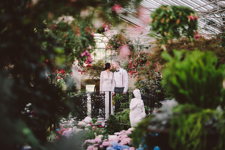 Fitzroy Wedding-Dean Raphael-125.jpg