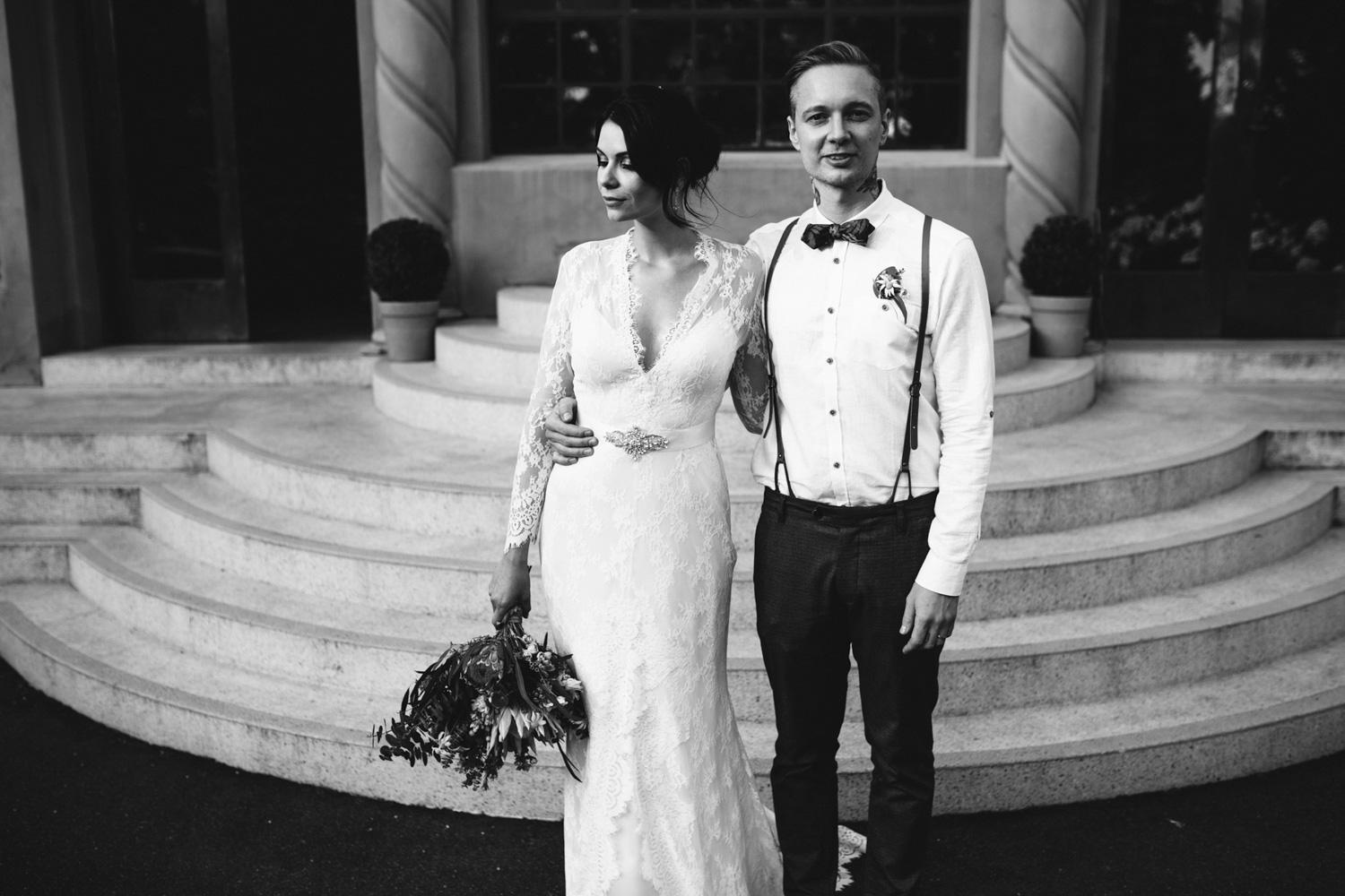 Fitzroy Wedding-Dean Raphael-126.jpg