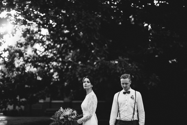 Fitzroy Wedding-Dean Raphael-129.jpg