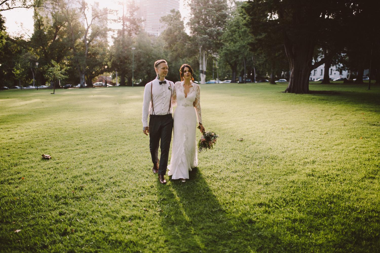 Fitzroy Wedding-Dean Raphael-134.jpg