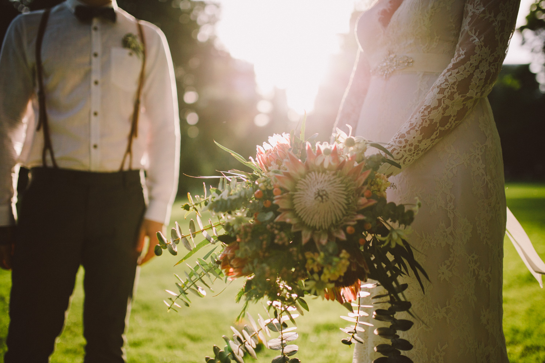 Fitzroy Wedding-Dean Raphael-135.jpg