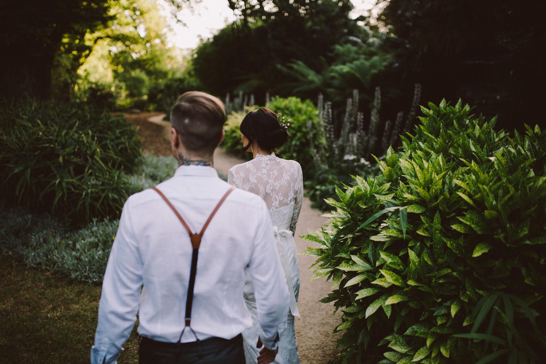 Fitzroy Wedding-Dean Raphael-137.jpg