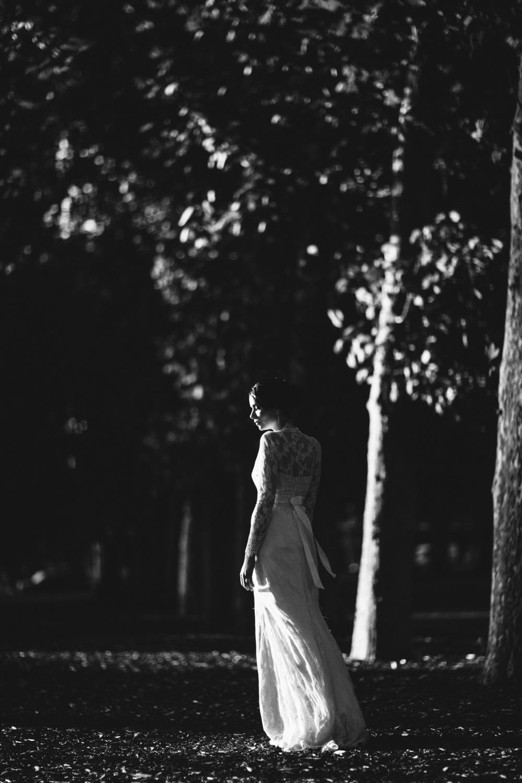 Fitzroy Wedding-Dean Raphael-139.jpg