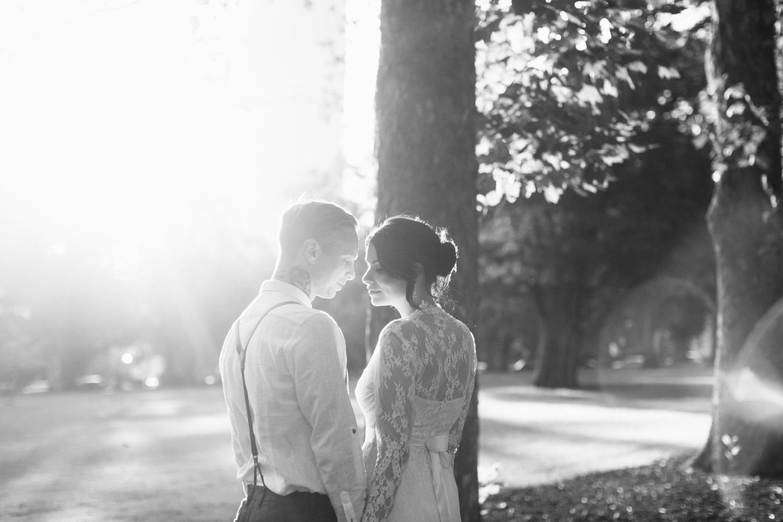 Fitzroy Wedding-Dean Raphael-140.jpg