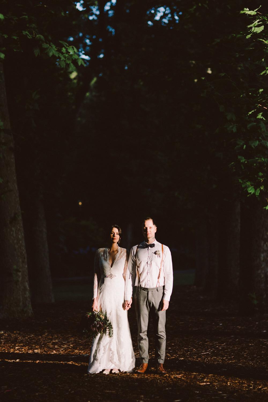 Fitzroy Wedding-Dean Raphael-141.jpg