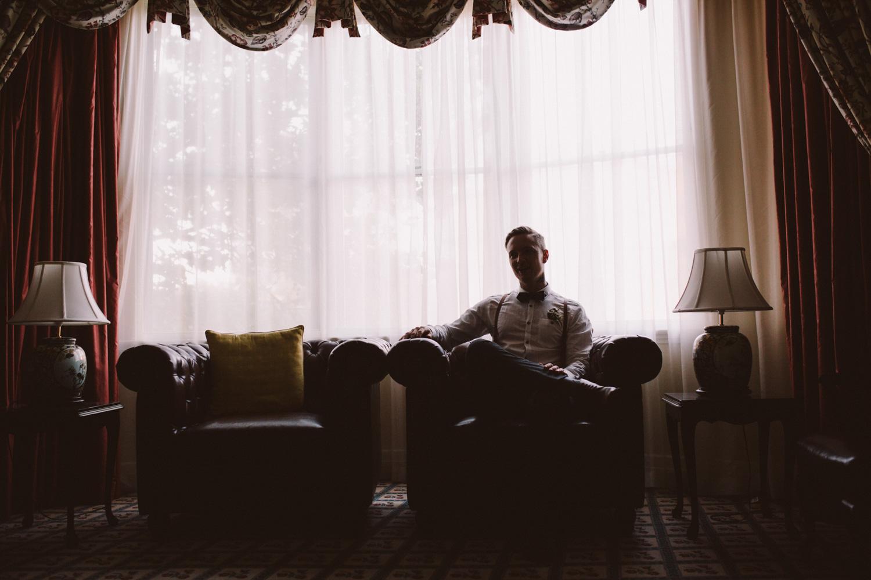 Fitzroy Wedding-Dean Raphael-145.jpg