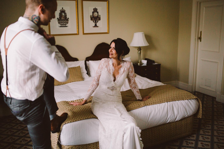 Fitzroy Wedding-Dean Raphael-149.jpg