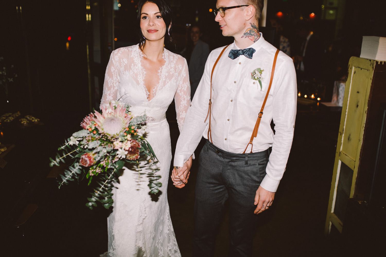 Fitzroy Wedding-Dean Raphael-162.jpg