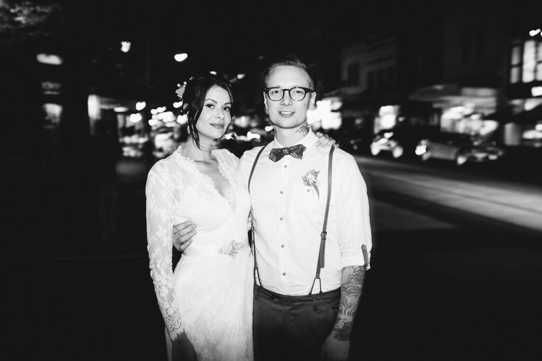 Fitzroy Wedding-Dean Raphael-166.jpg