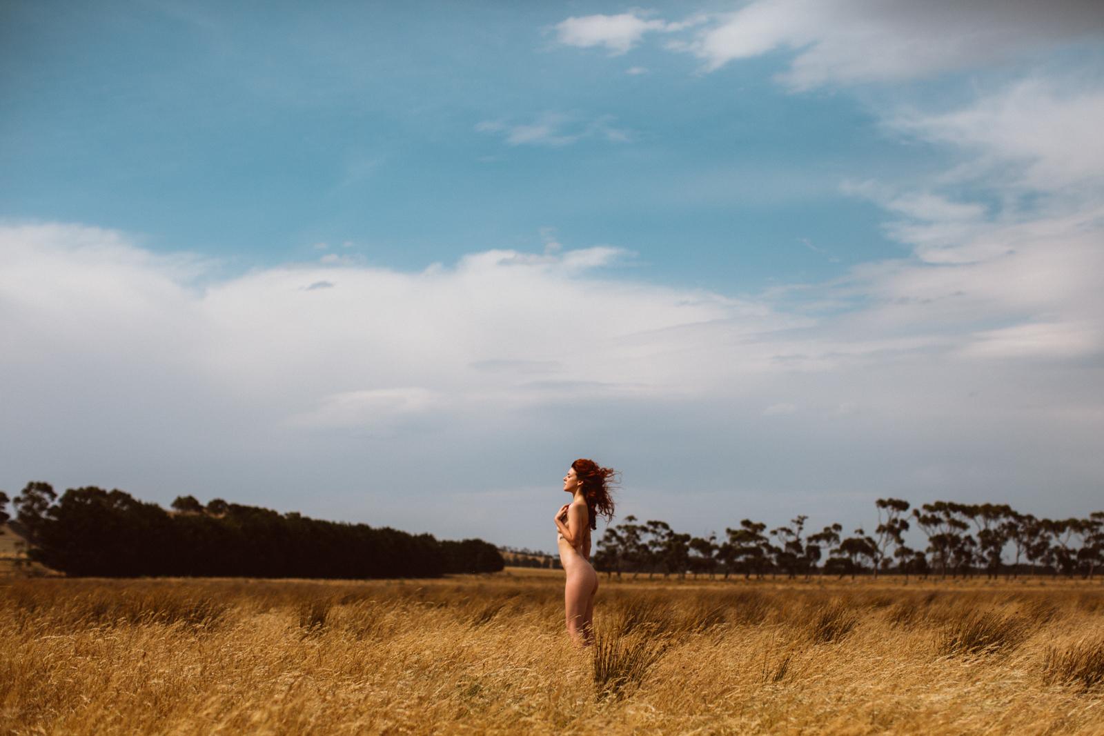 Fine Art Nudes-Dean Raphael-13.jpg