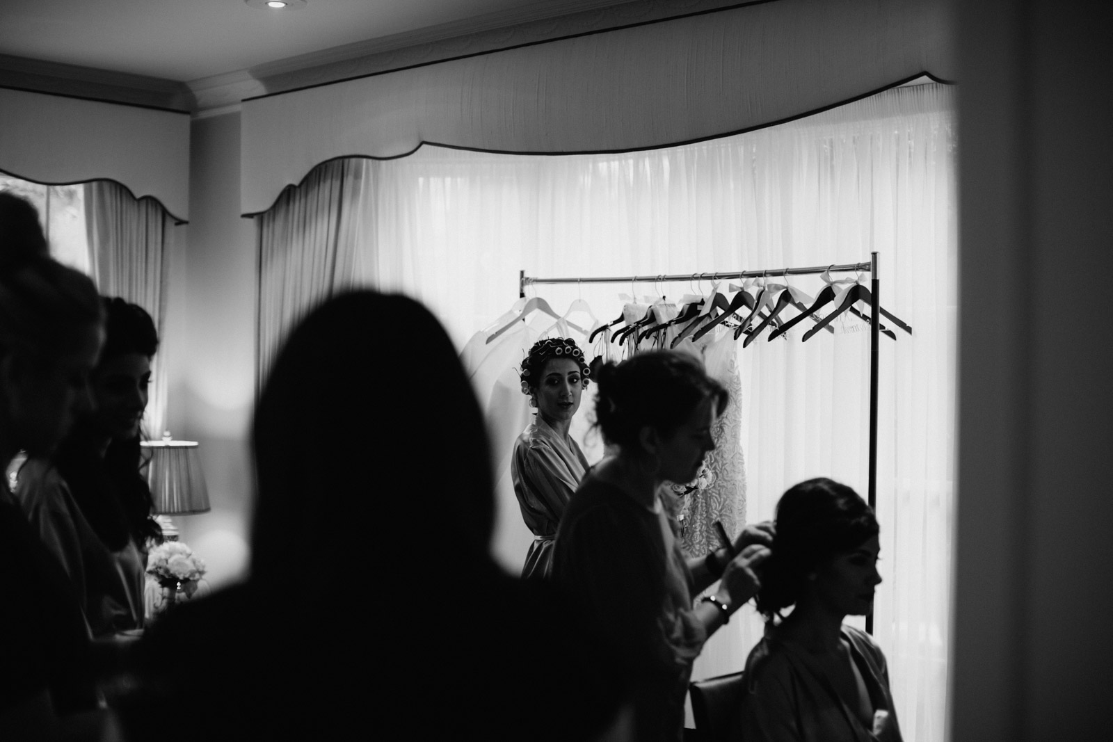 Melbourne Wedding PJ-Dean Raphael-6.jpg