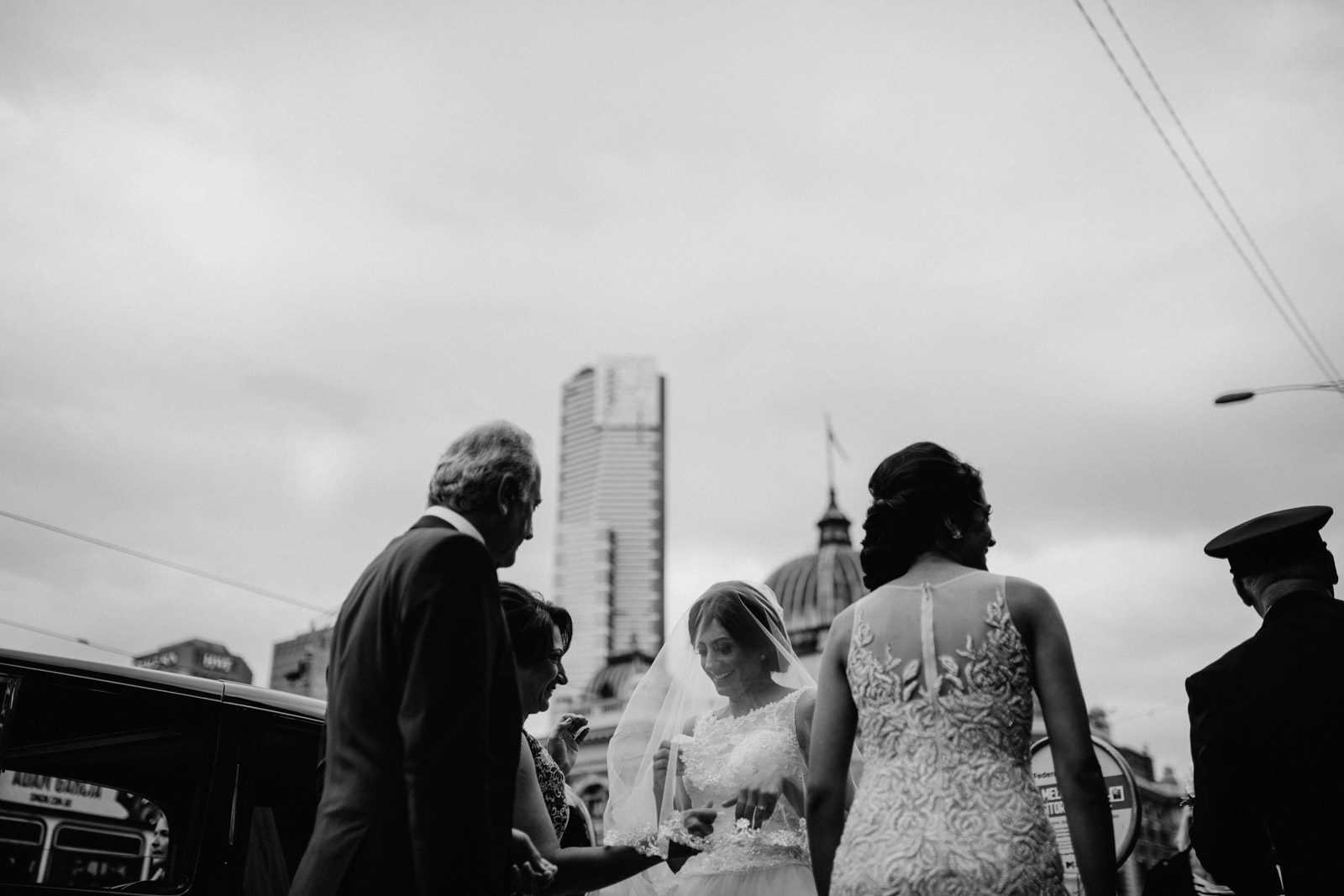 Melbourne Wedding PJ-Dean Raphael-63.jpg