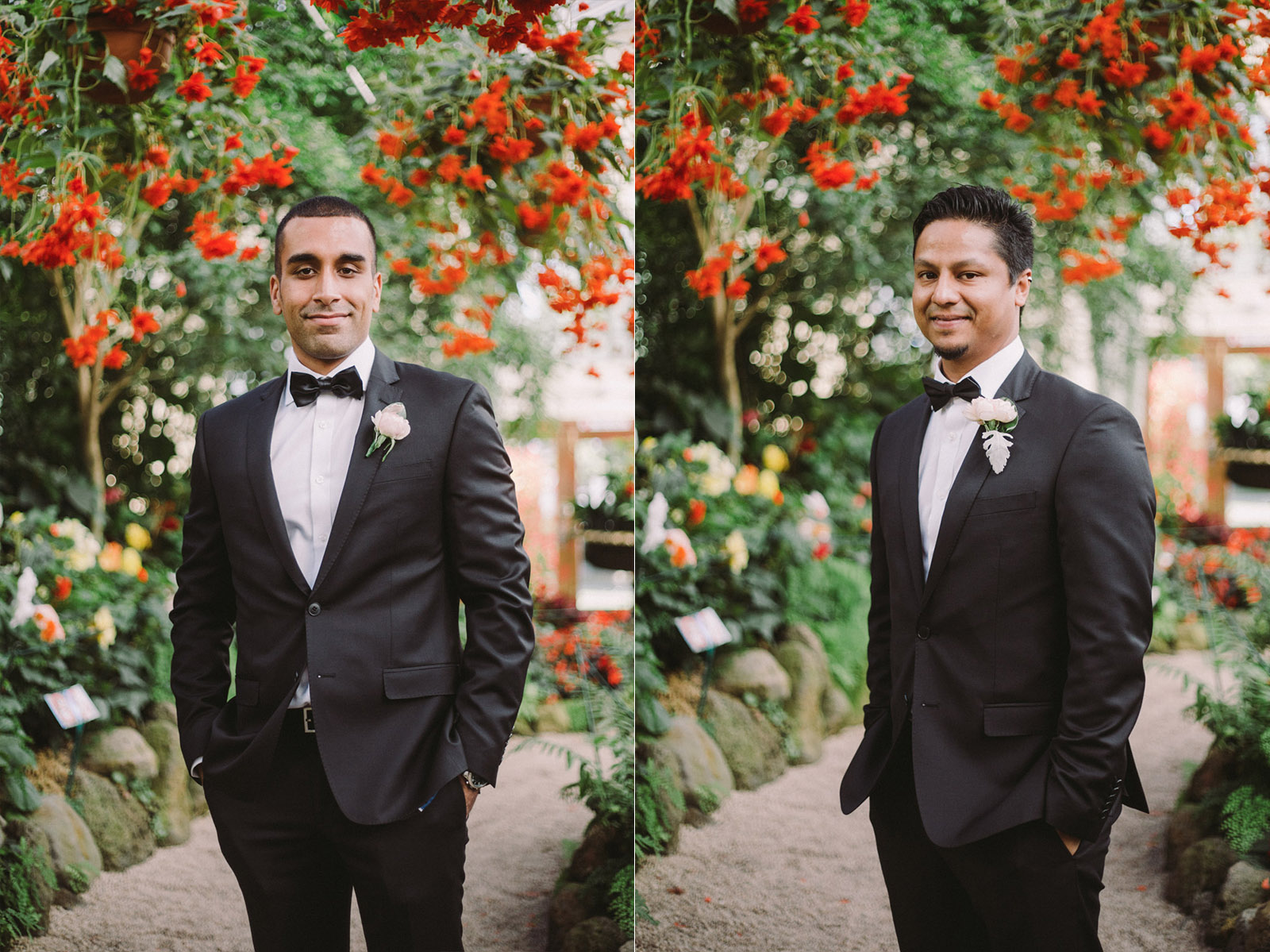 Melbourne Wedding PJ-Dean Raphael-110.jpg