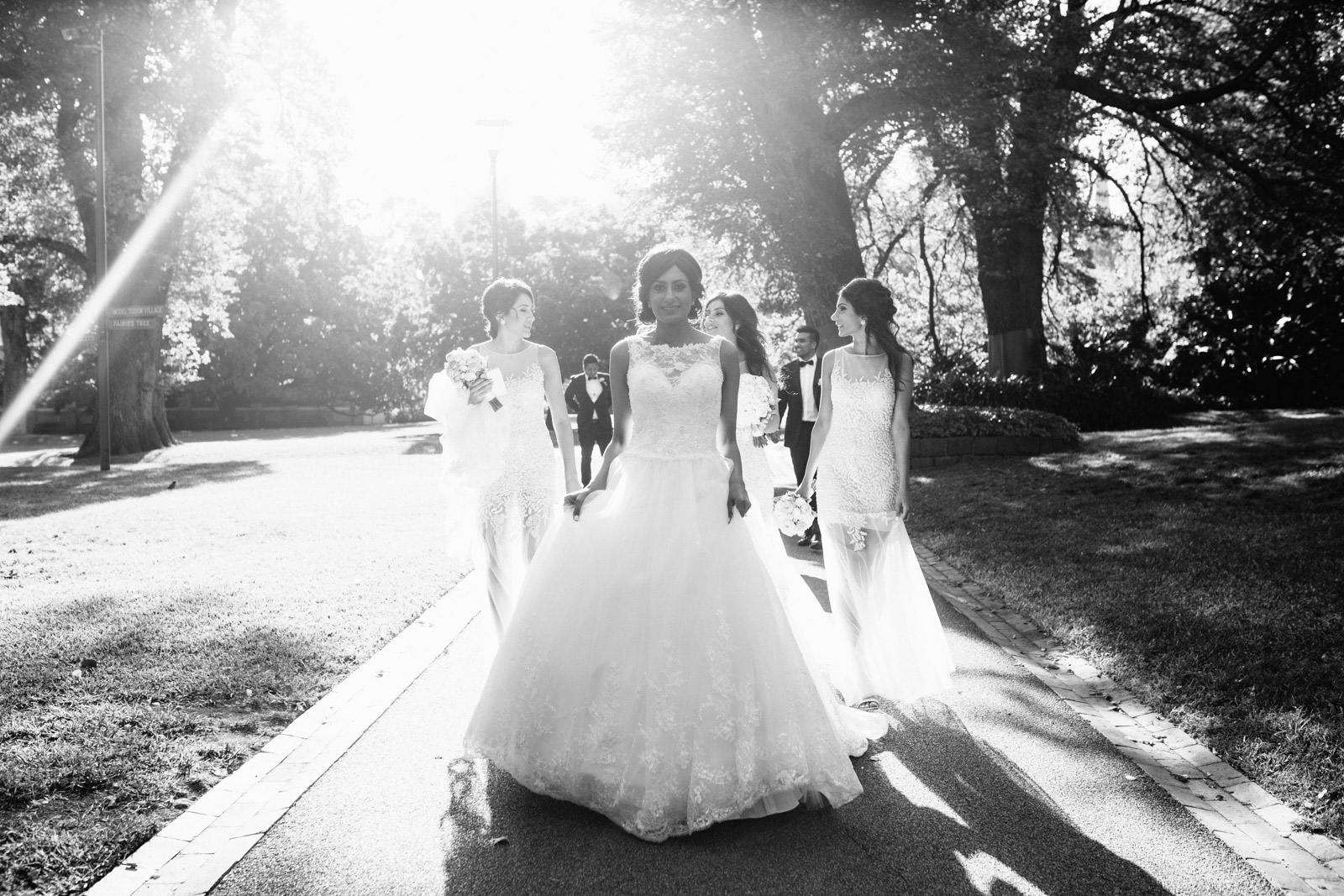 Melbourne Wedding PJ-Dean Raphael-118.jpg