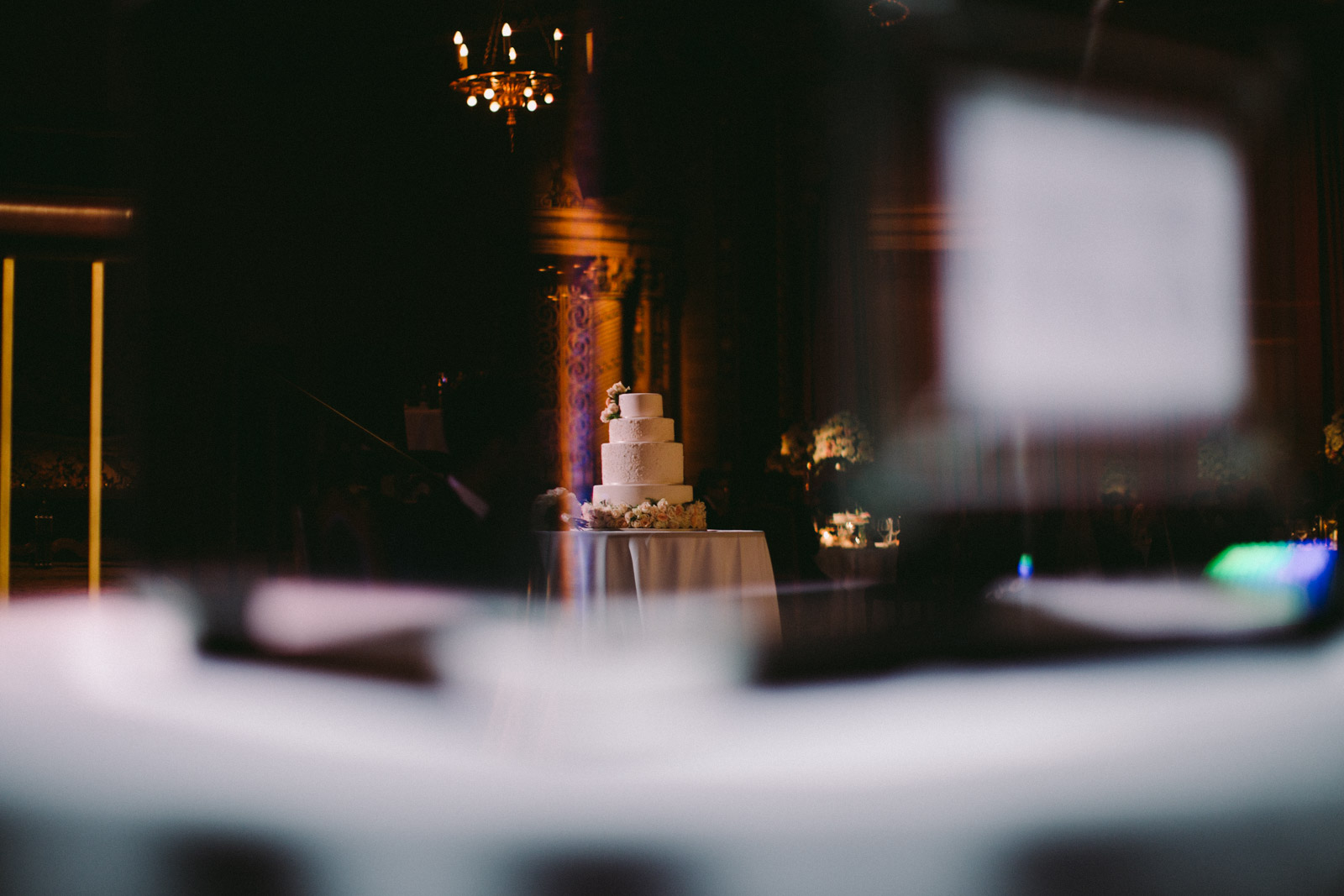Melbourne Wedding PJ-Dean Raphael-145.jpg