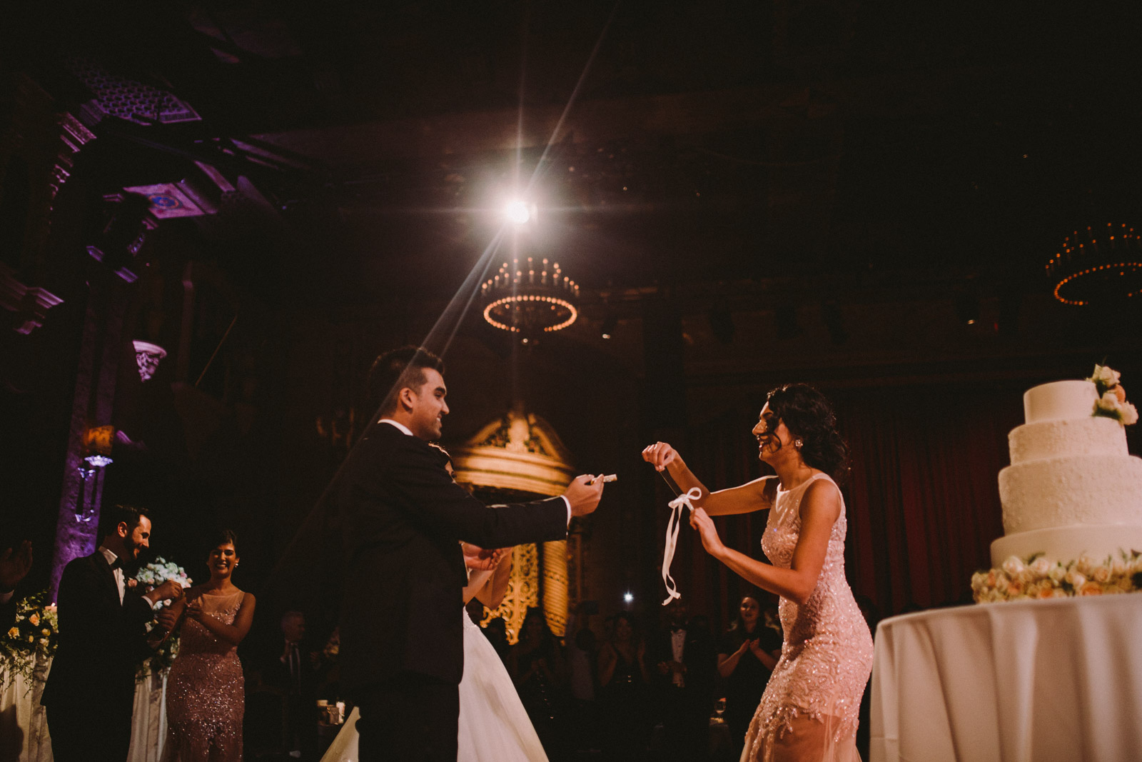 Melbourne Wedding PJ-Dean Raphael-159.jpg