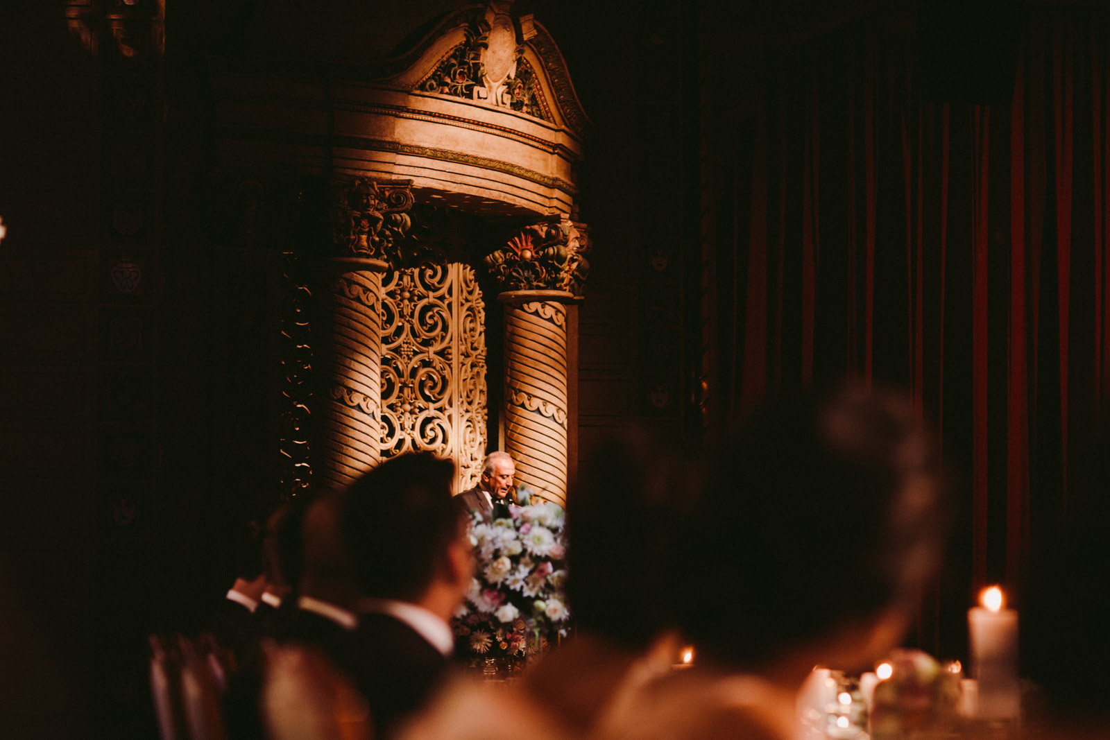 Melbourne Wedding PJ-Dean Raphael-171.jpg