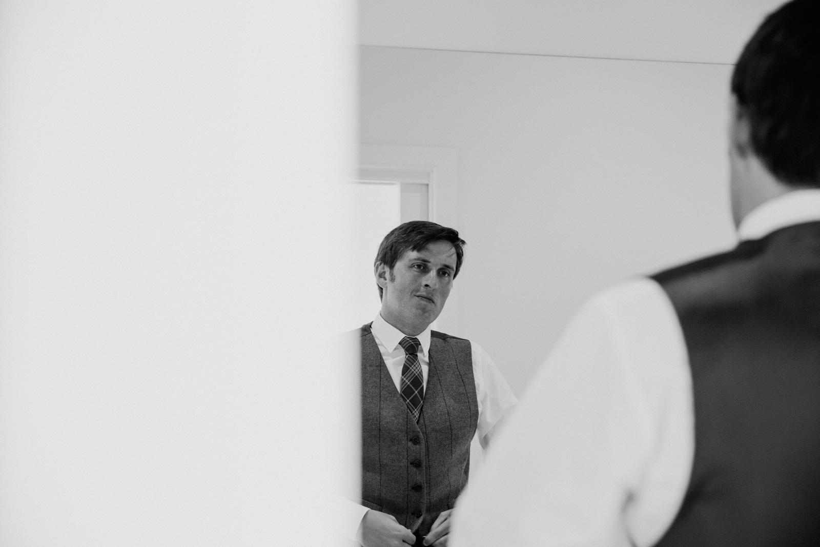 Baie Wines Wedding-B+D-Dean Raphael-6.jpg