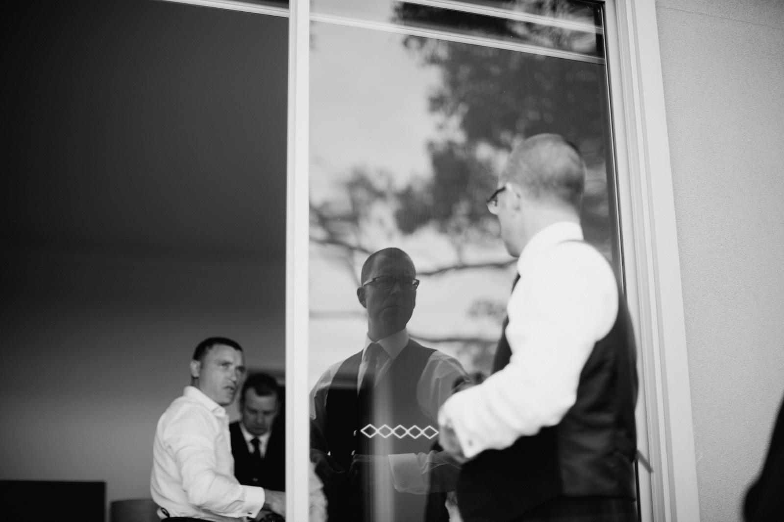 Baie Wines Wedding-B+D-Dean Raphael-10.jpg