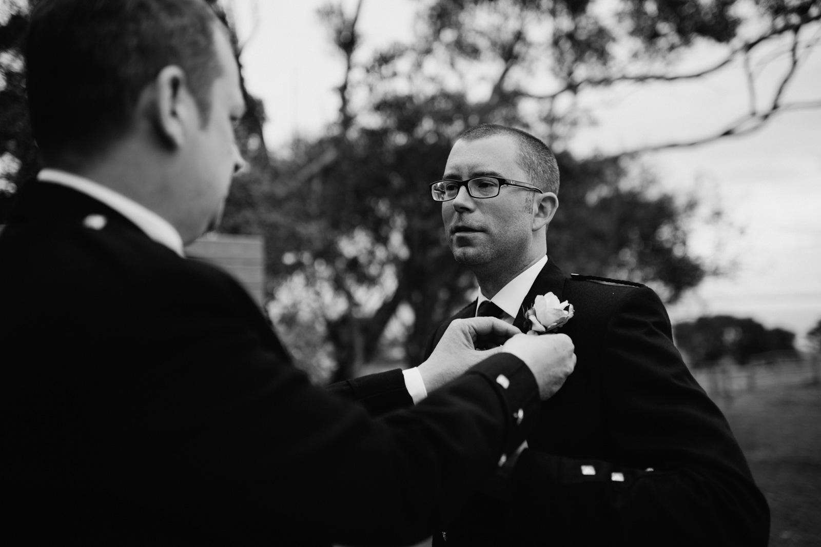 Baie Wines Wedding-B+D-Dean Raphael-11.jpg