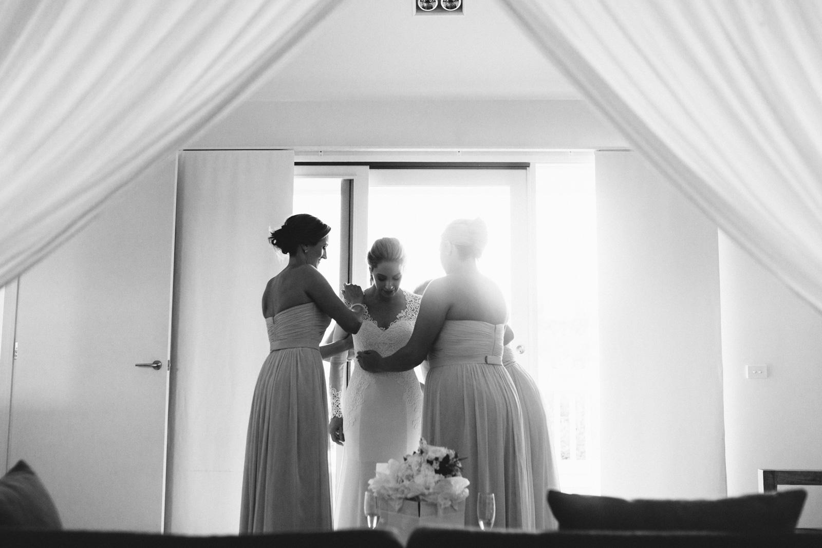 Baie Wines Wedding-B+D-Dean Raphael-30.jpg