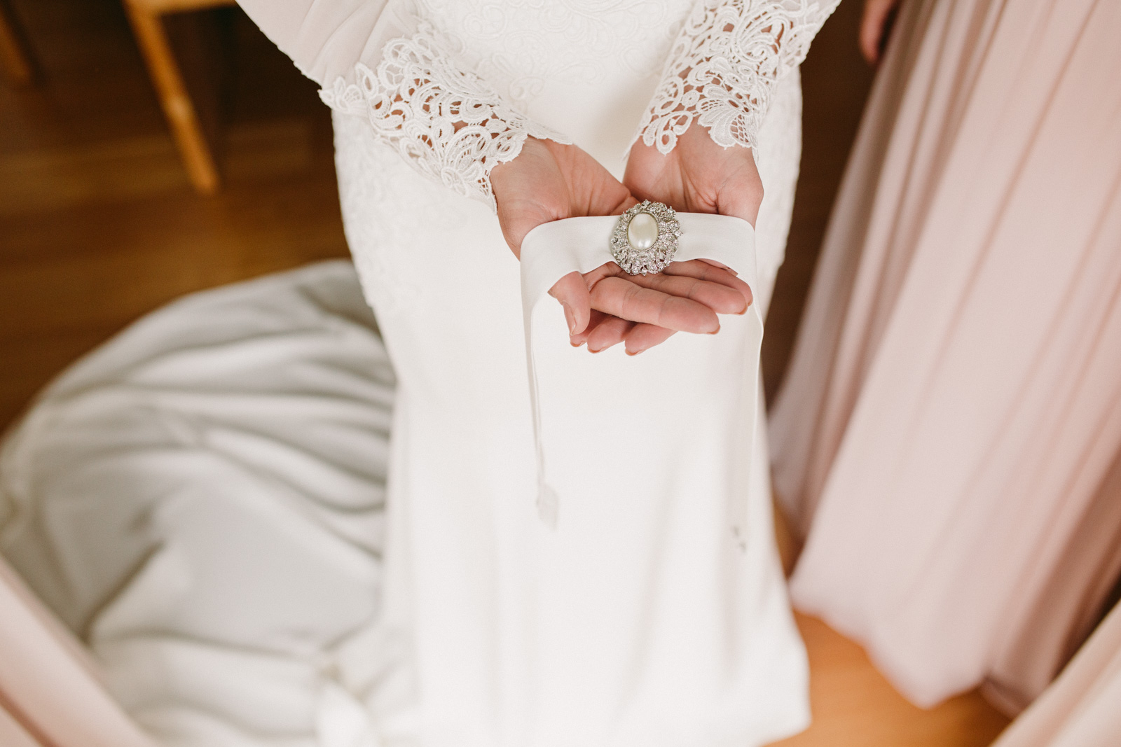 Baie Wines Wedding-B+D-Dean Raphael-34.jpg