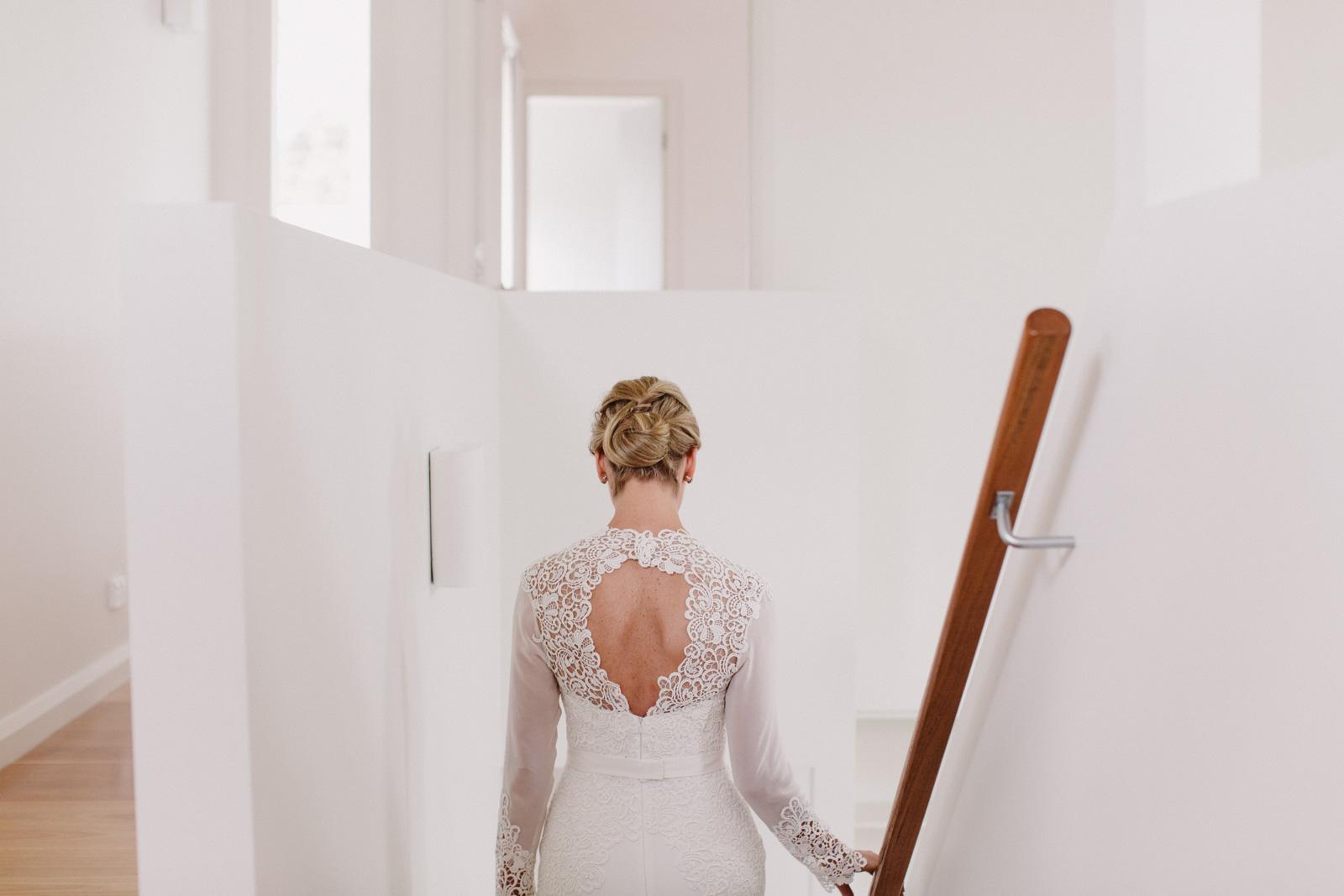 Baie Wines Wedding-B+D-Dean Raphael-35.jpg