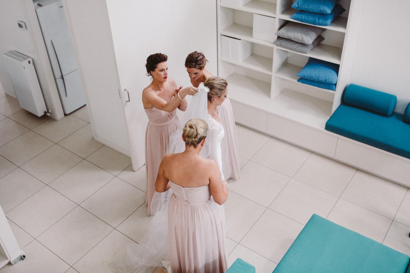 Baie Wines Wedding-B+D-Dean Raphael-37.jpg