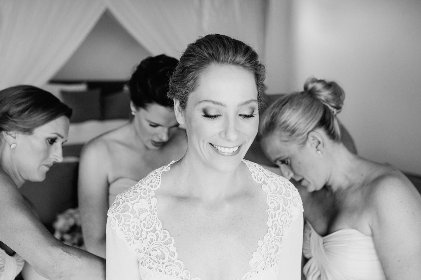 Baie Wines Wedding-B+D-Dean Raphael-33.jpg