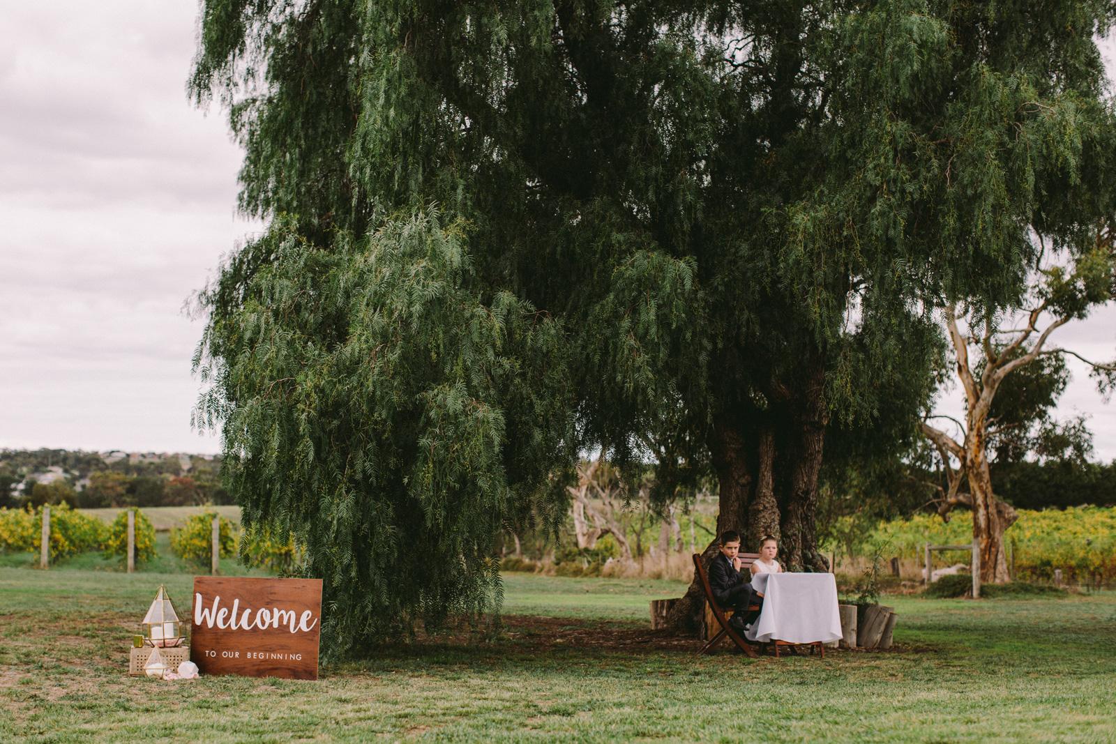 Baie Wines Wedding-B+D-Dean Raphael-38.jpg