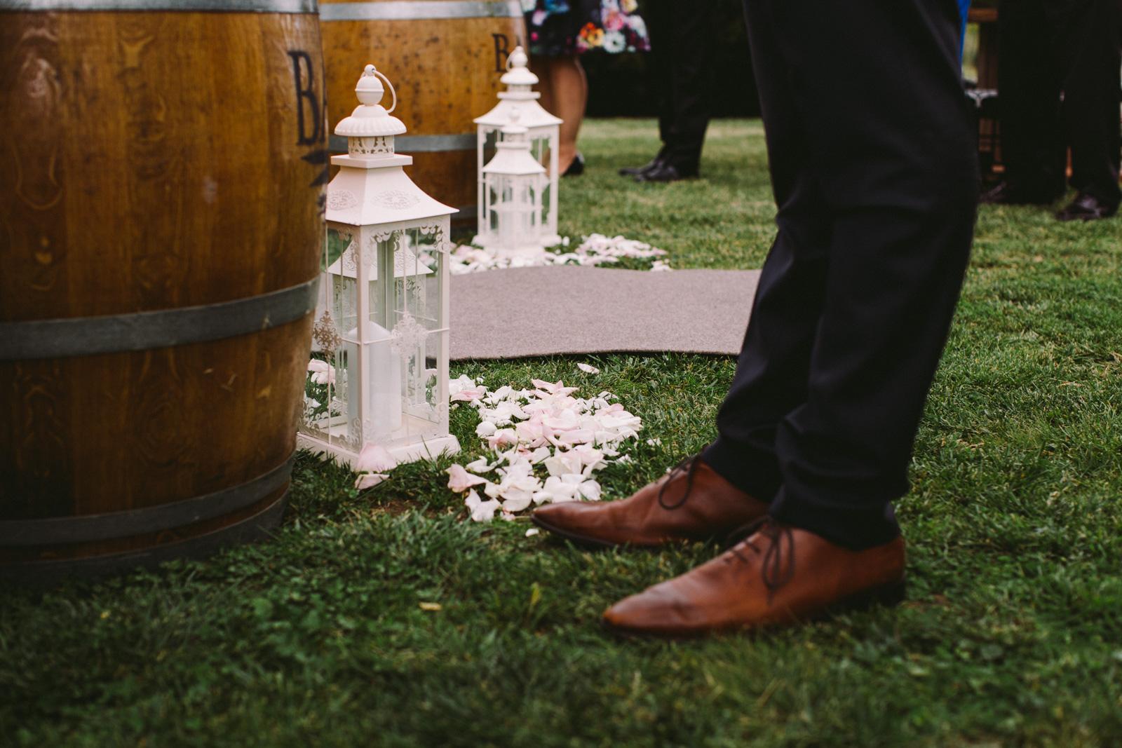 Baie Wines Wedding-B+D-Dean Raphael-40.jpg