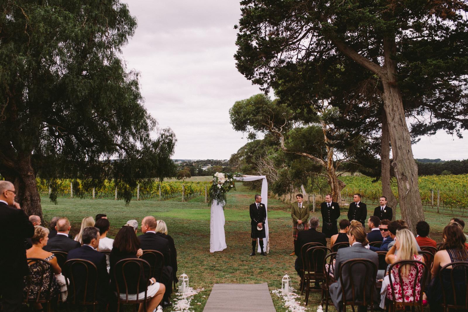 Baie Wines Wedding-B+D-Dean Raphael-41.jpg