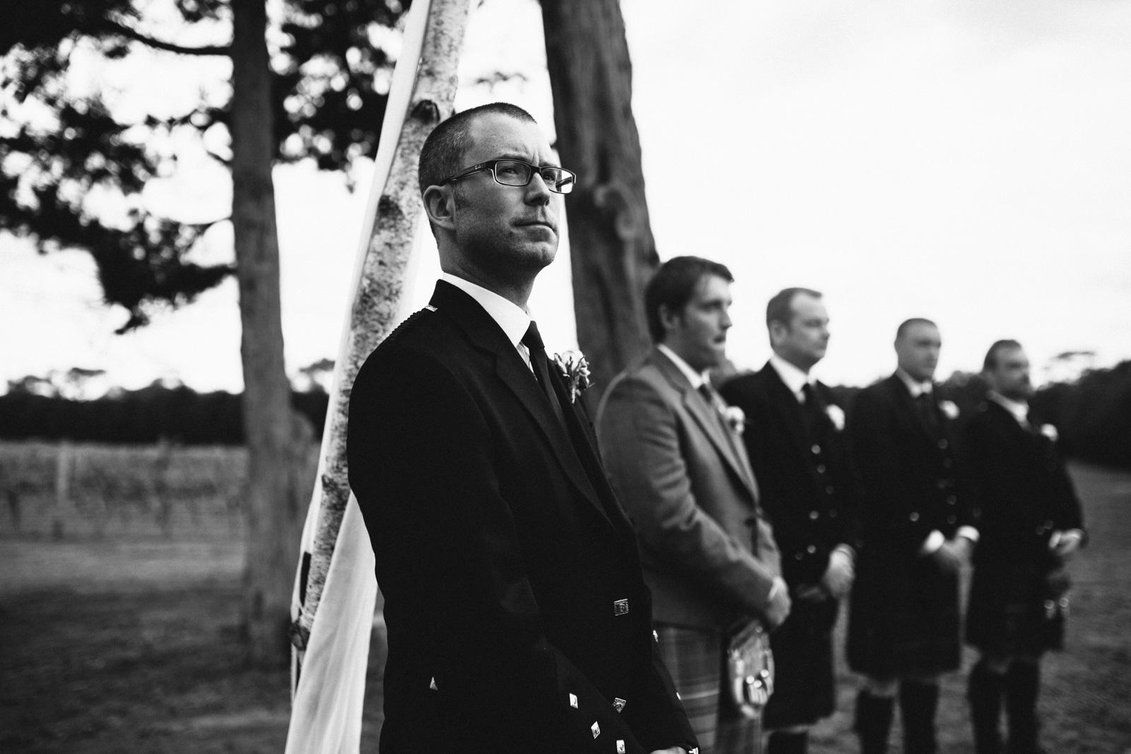 Baie Wines Wedding-B+D-Dean Raphael-42.jpg