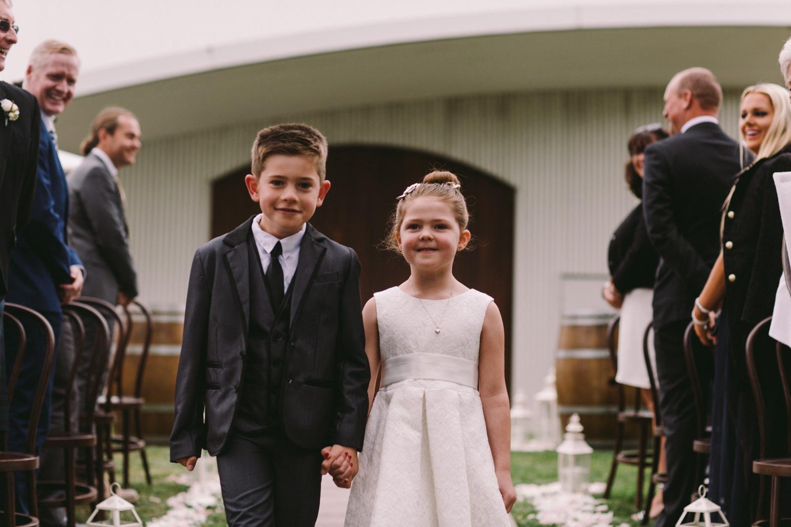 Baie Wines Wedding-B+D-Dean Raphael-43.jpg
