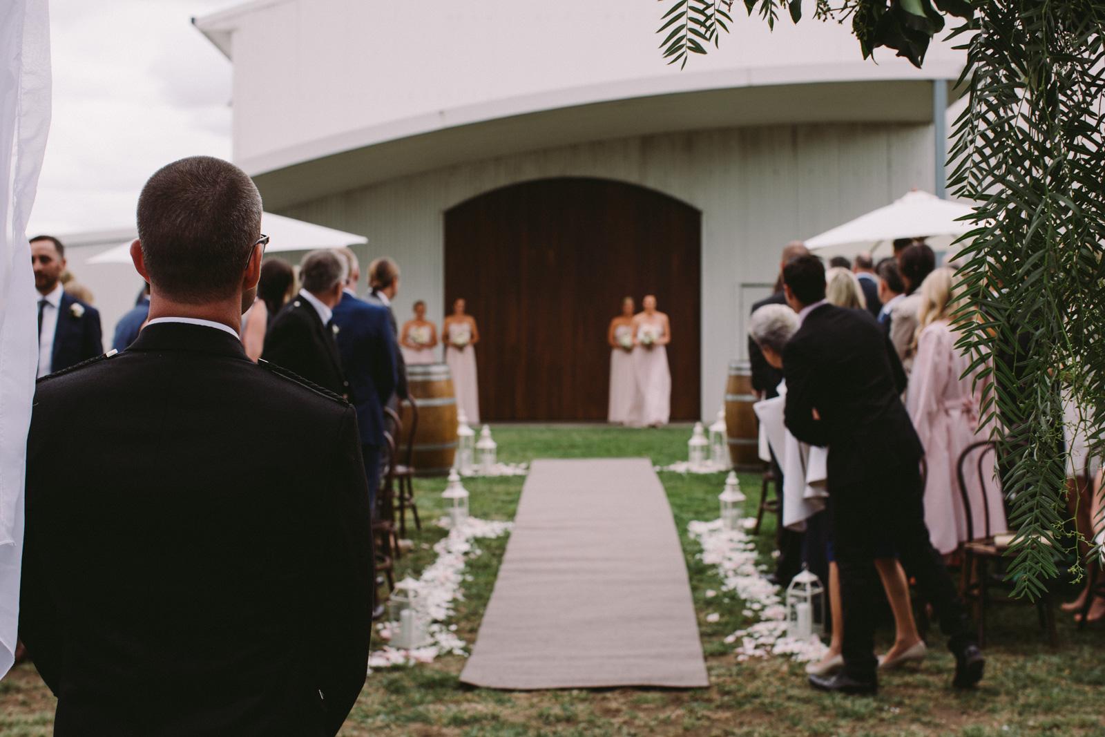 Baie Wines Wedding-B+D-Dean Raphael-44.jpg