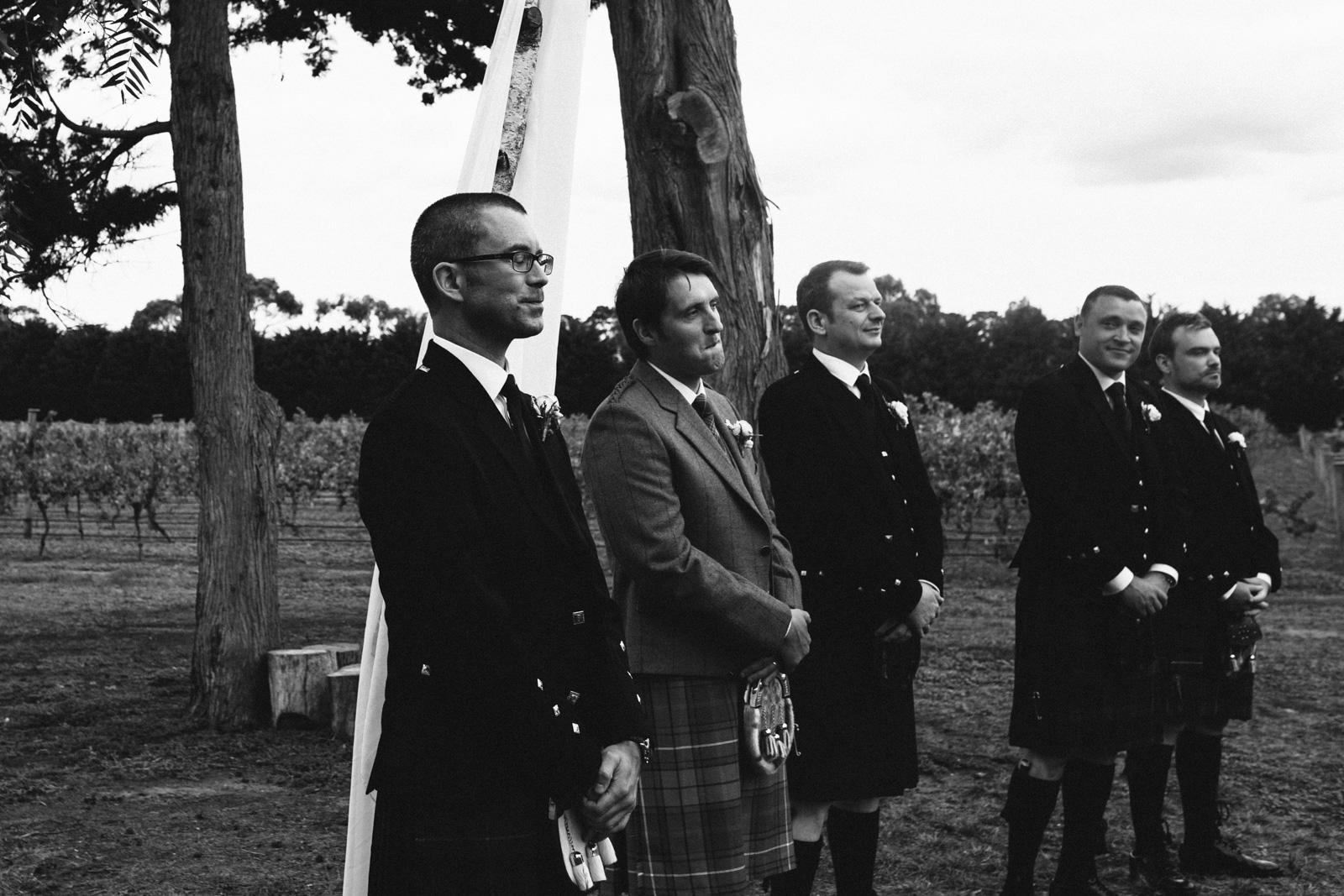 Baie Wines Wedding-B+D-Dean Raphael-46.jpg