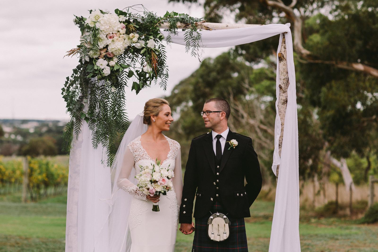 Baie Wines Wedding-B+D-Dean Raphael-48.jpg