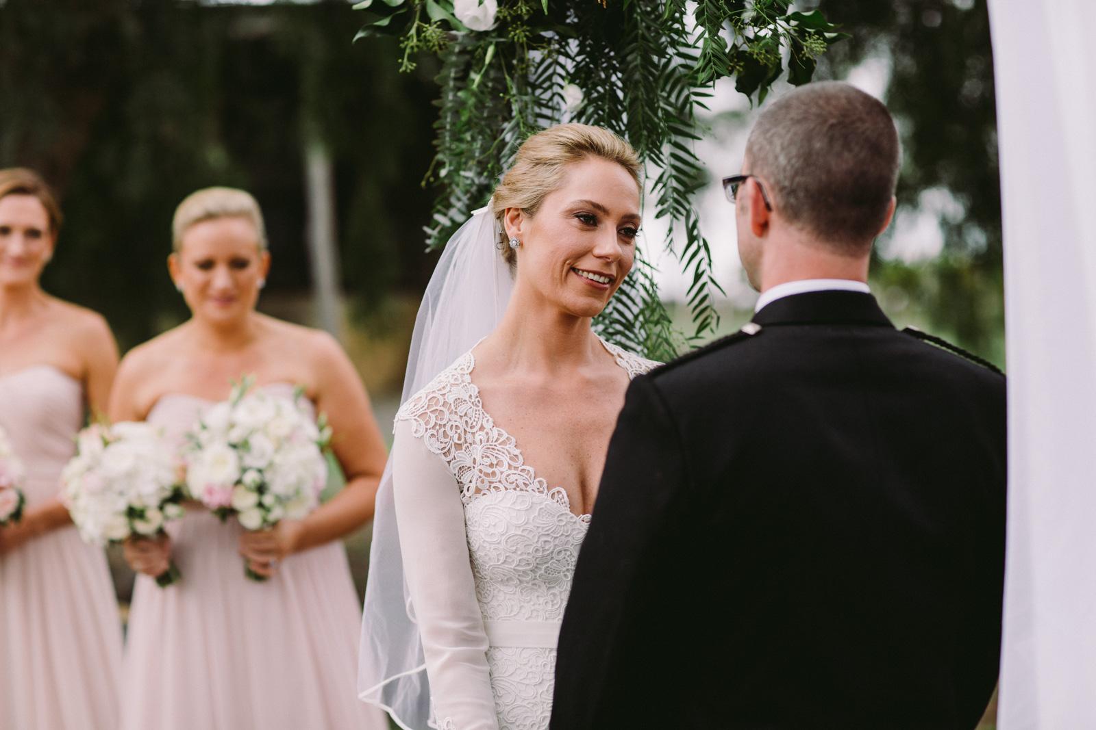 Baie Wines Wedding-B+D-Dean Raphael-50.jpg