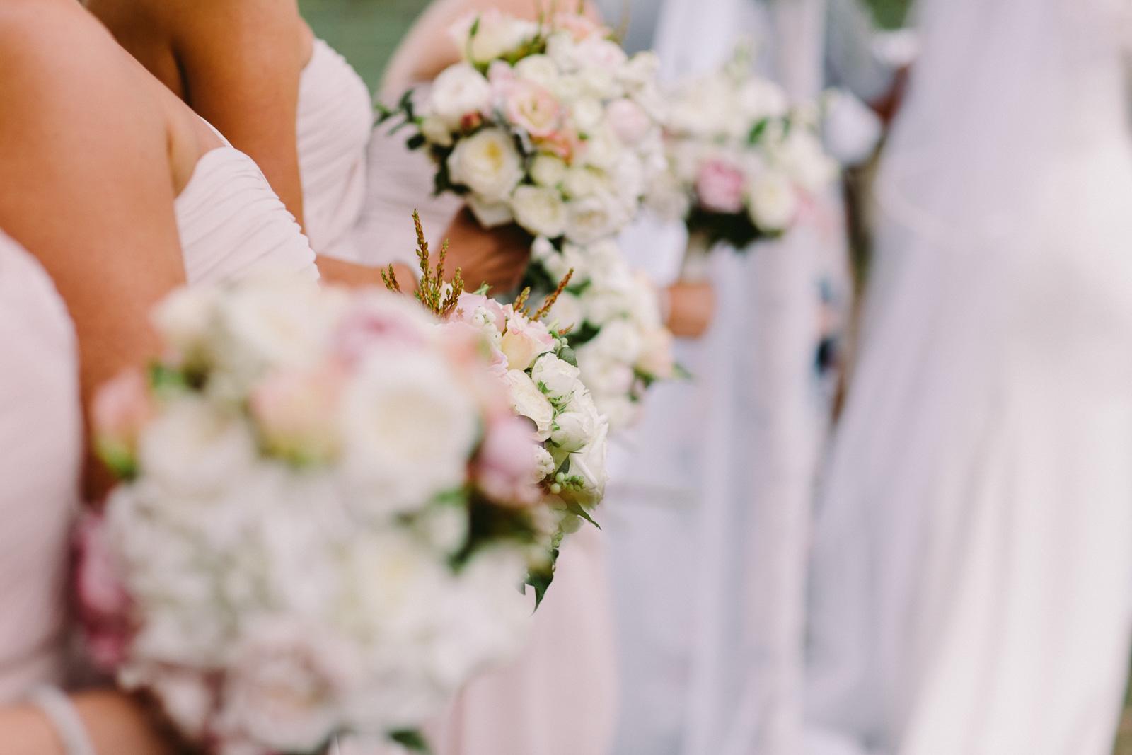 Baie Wines Wedding-B+D-Dean Raphael-52.jpg