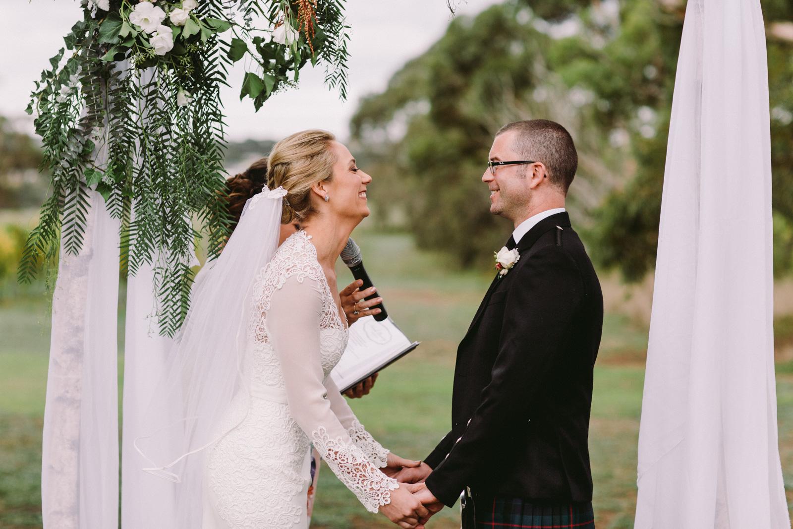 Baie Wines Wedding-B+D-Dean Raphael-53.jpg