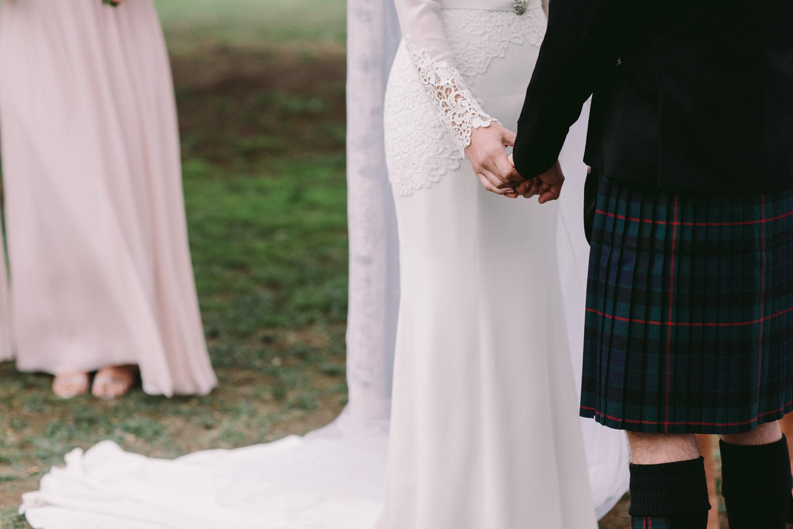 Baie Wines Wedding-B+D-Dean Raphael-51.jpg
