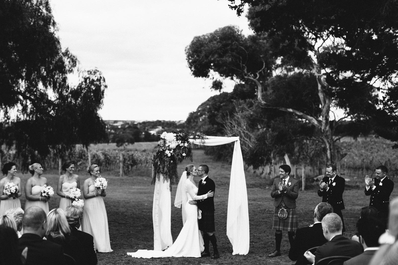 Baie Wines Wedding-B+D-Dean Raphael-54.jpg