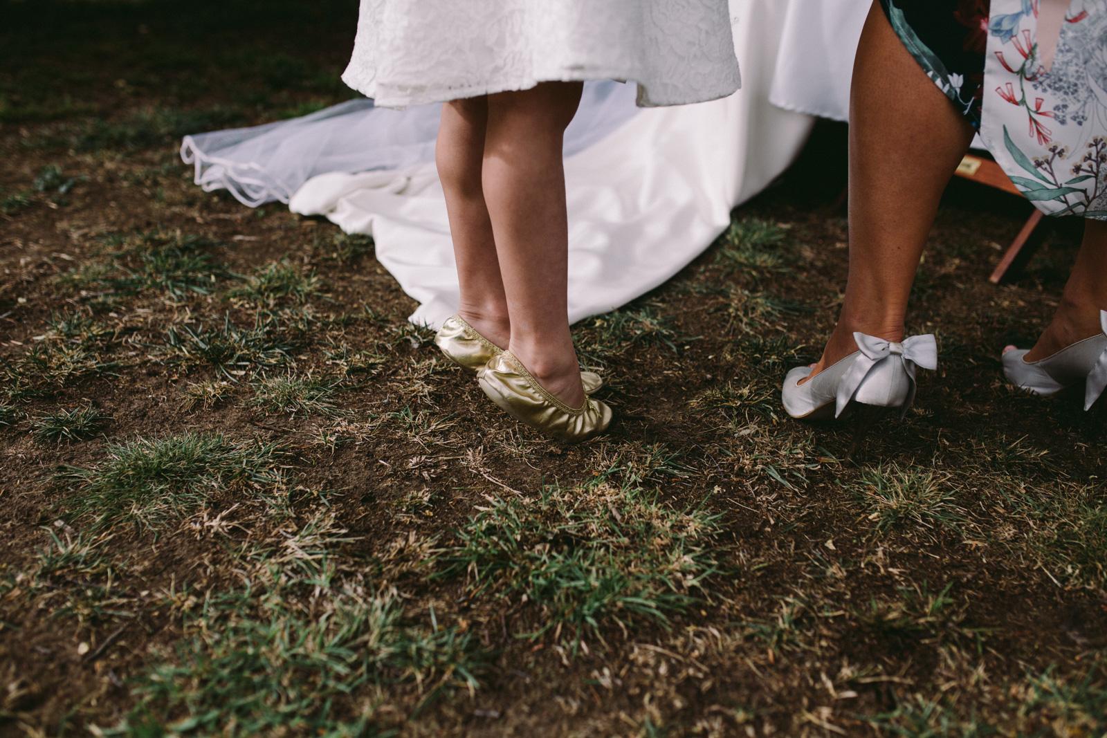Baie Wines Wedding-B+D-Dean Raphael-56.jpg