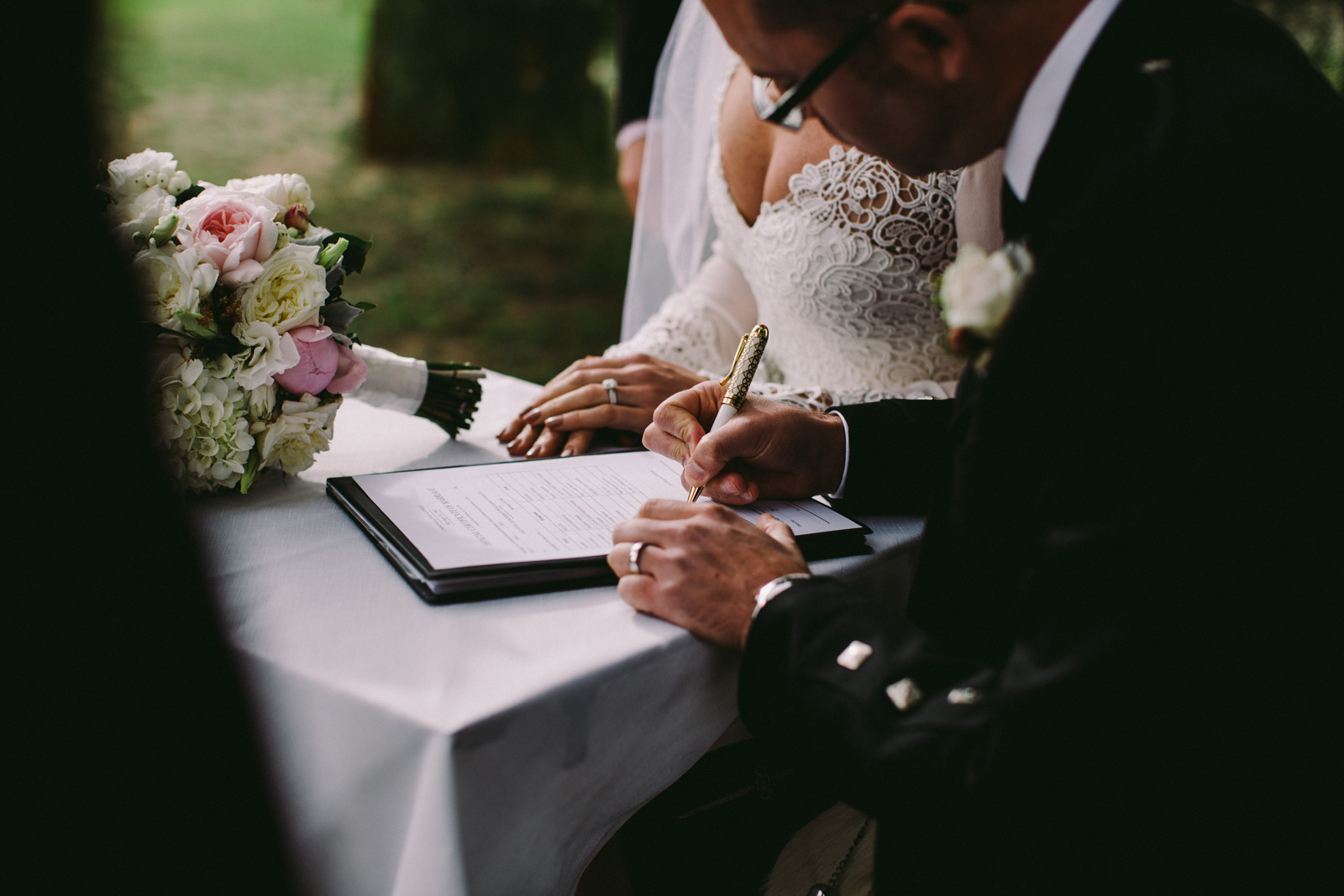 Baie Wines Wedding-B+D-Dean Raphael-57.jpg
