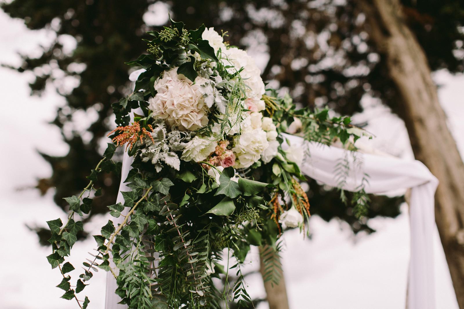 Baie Wines Wedding-B+D-Dean Raphael-58.jpg