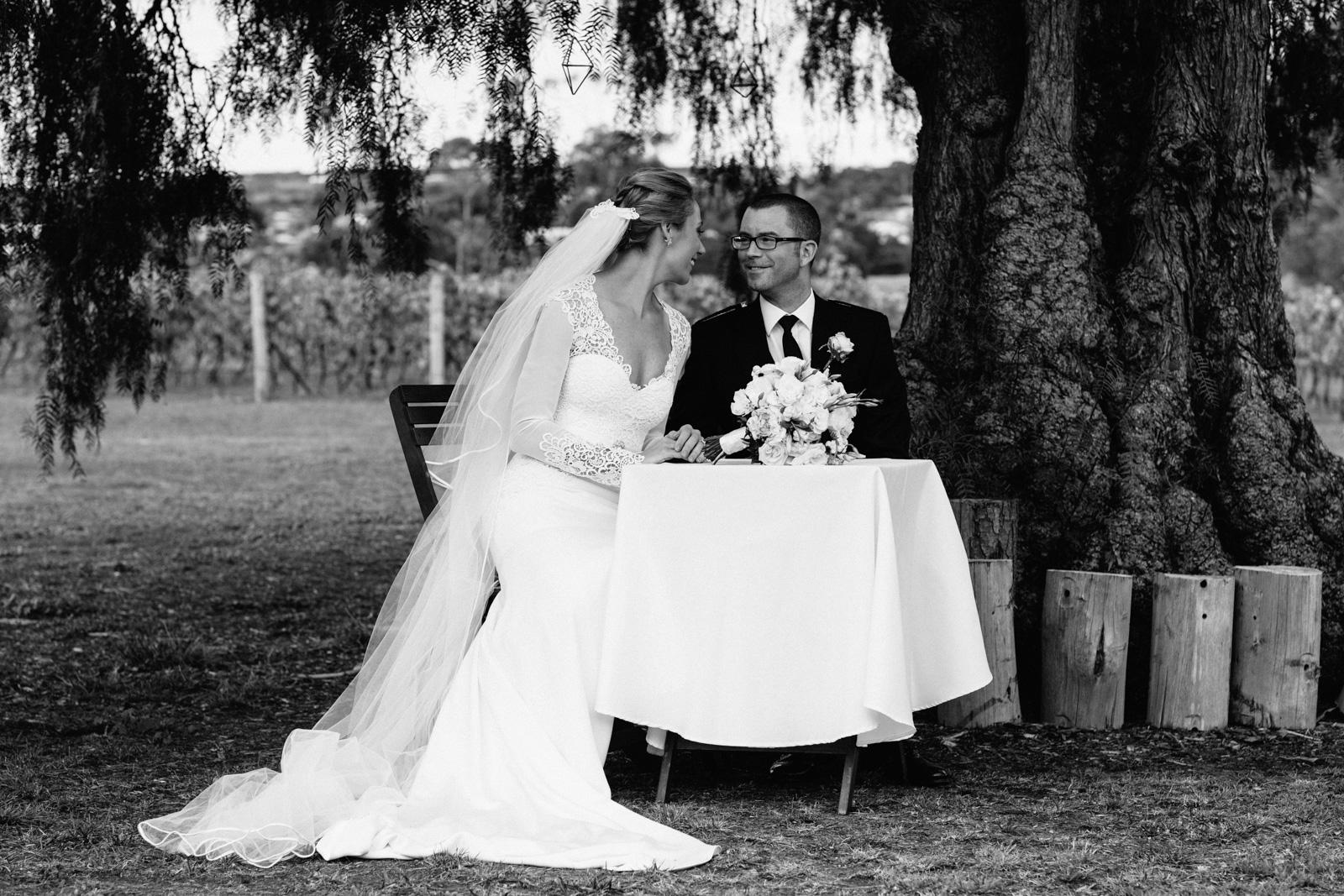 Baie Wines Wedding-B+D-Dean Raphael-59.jpg